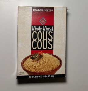 trader-joes-couscous